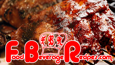 Best Bbq Recipes Is Very Easy To Make