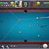 Cheat 8 Ball Pool Line/ Garis