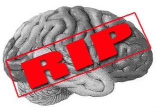 Image result for reversing brain death