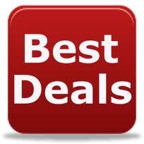 Προσφορές, Deals, Διαγωνισμοί, Ευκαιρίες