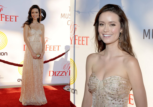 summer glau in erin