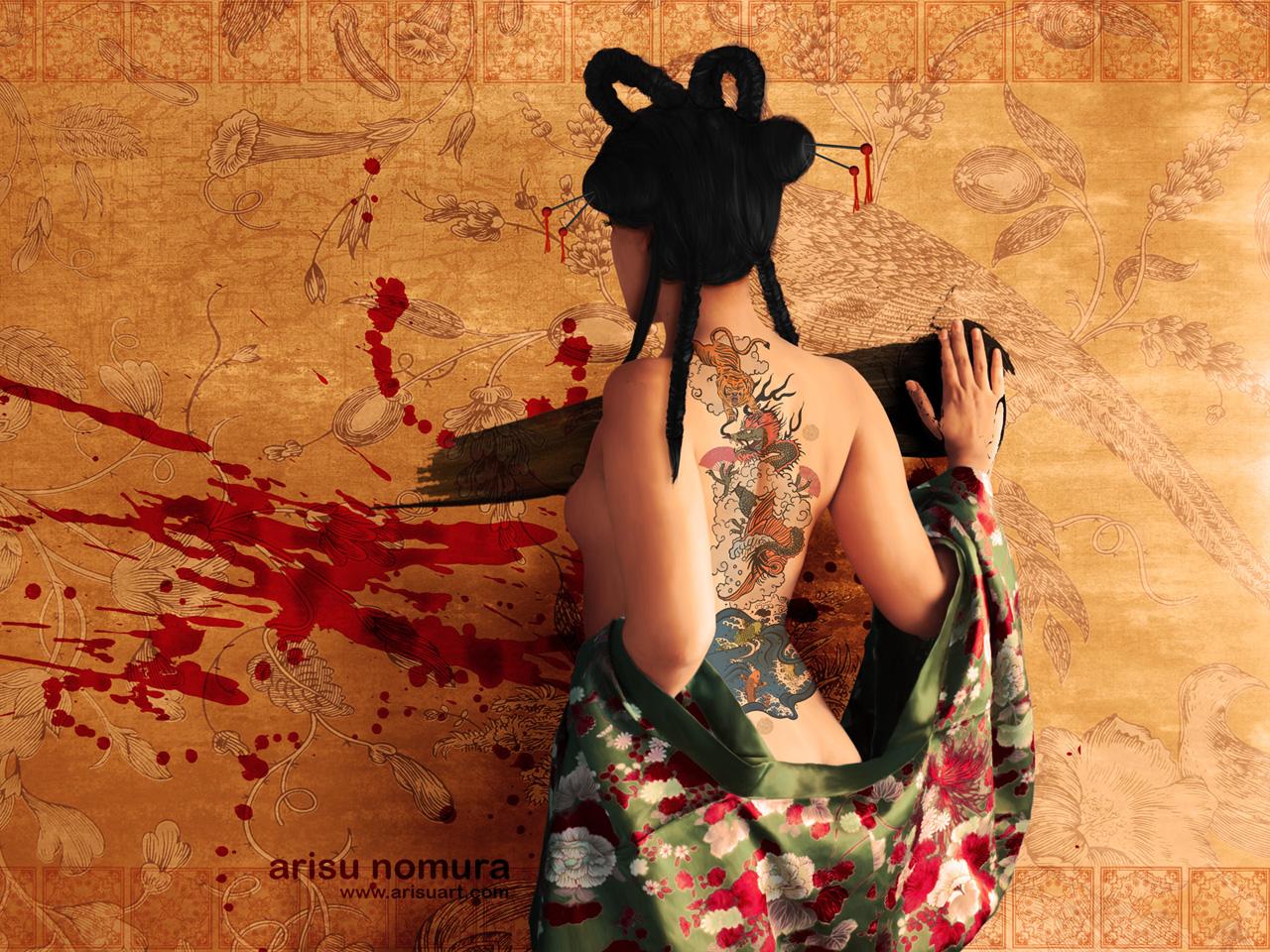 http://1.bp.blogspot.com/-7d86GEAhHYE/TgLv5Pz6JCI/AAAAAAAACCc/O1bPO750W_g/s1600/Tiger+Girl+Tattoo-461776.jpeg