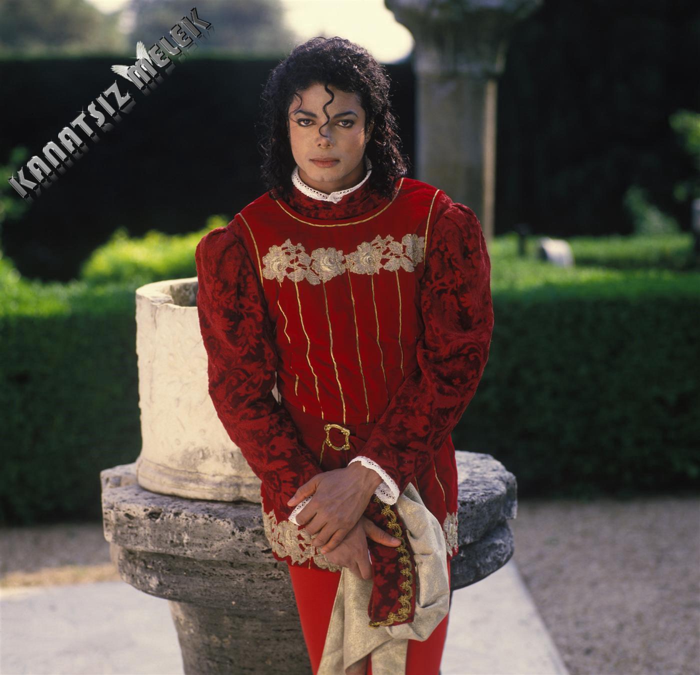 MICHAEL JACKSON BETTER OF THE BEST*~: ~*MI SOLDADO ROMANO, MI POETA ...