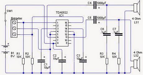 ford f 250 stereo wiring diagram image wiring diagram amp ford f 250 stereo wiring diagram image wiring diagram amp engine echo chamber schematic design