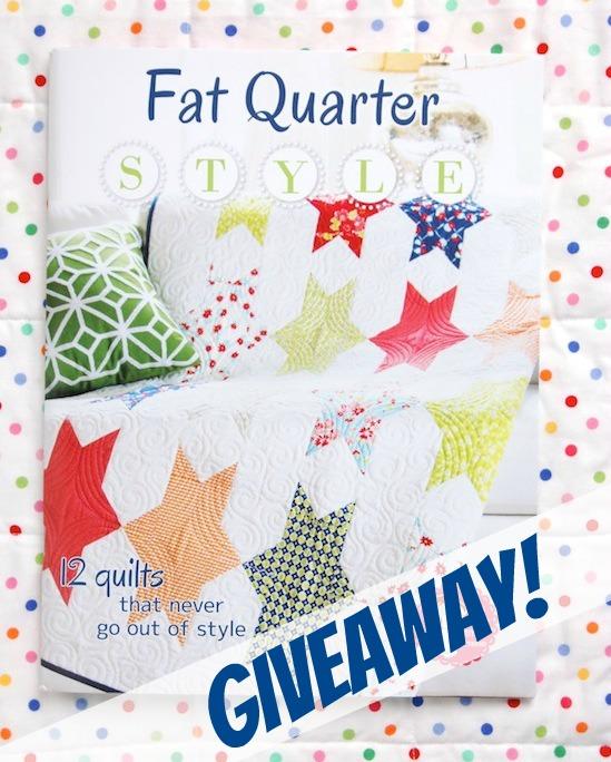 http://1.bp.blogspot.com/-7d9pM-kLgn0/VAg88uiTqiI/AAAAAAAAEeE/YdwDIltrfbQ/s1600/Fat_Quarter_Style_quilt_pattern_book.jpg