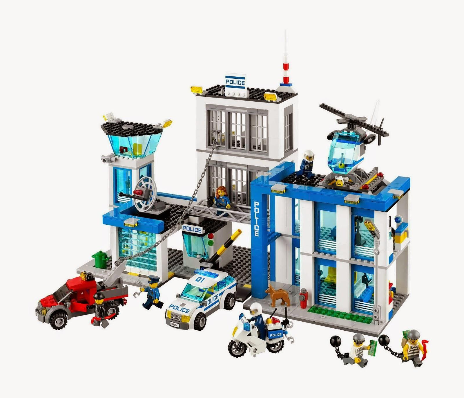 lego-sisi