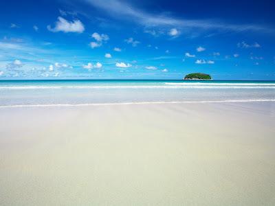 The best top desktop beach wallpapers - hd beach wallpaper