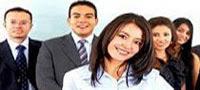 Dunia Investasi Baru Indonesia