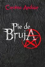 2014 - Pie de Bruja