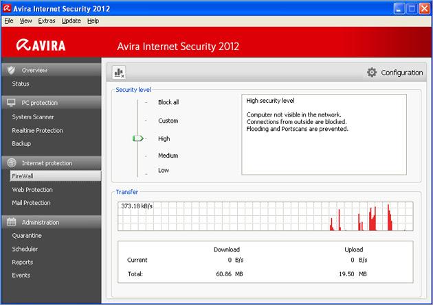 Avira Premium 2012 Serial Number, key, crack, keygen