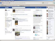 Edusex !!! en Facebook