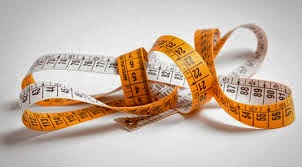 Cara Diet Yang Tepat