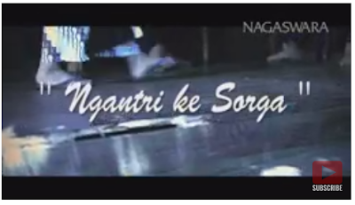 Download Lagu Wali - Ngantri ke Sorga mp3