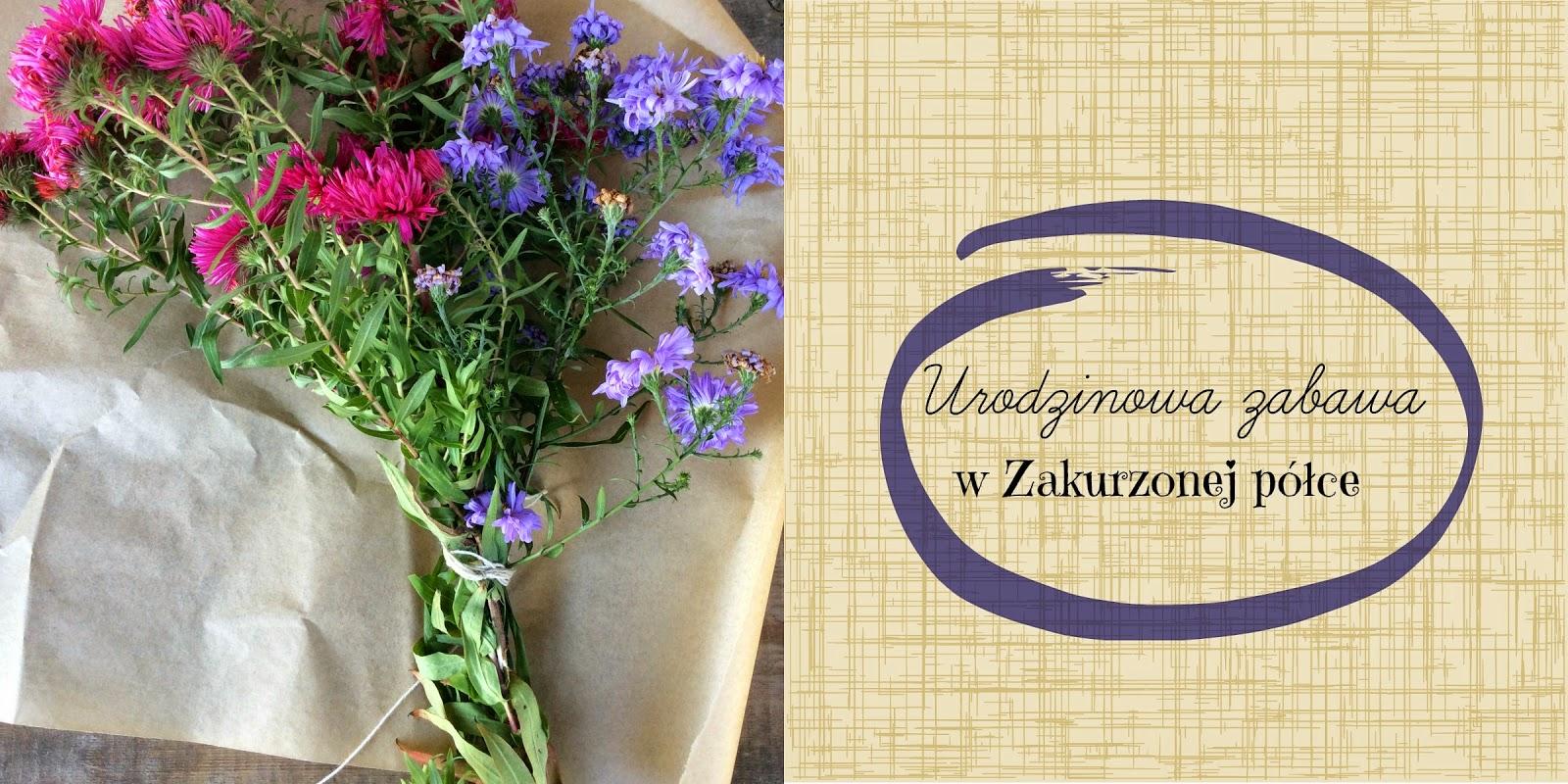 http://www.zakurzonapolka.pl/2014/10/dzis-sa-moje-urodziny.html