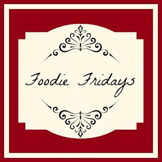 Foodie-Friday-Hickory-Ridge-Studio