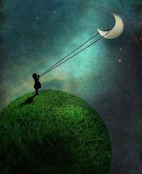 Tenemos que obligar a la realidad a que responda a nuestros sueños