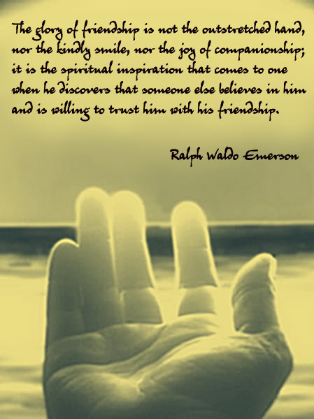 emerson quotes nature essay (self-reliance, ralph waldo emerson) self-reliance by ralph waldo emerson is a classic essay on the importance of nonconformity, individuality, and this fear of nonconformists stems from the fact that nonconformists are by their very nature creators – individuals who carve out their own view of reality.