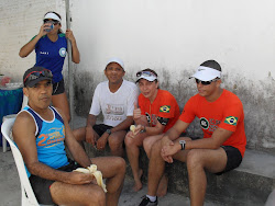 Contabilista Campeao em treino no feriado 07/09