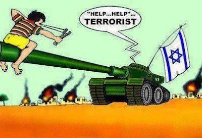Indonesia Harus Galang Dukungan Kutuk Serangan Israel ke Gaza