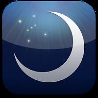 تحميل متصفح لونا سكيب 2015 مجانا Lunascape+6