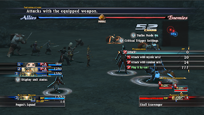 Last remnant pagus learn herbs online
