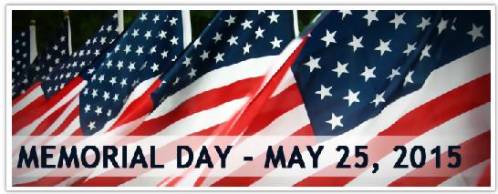 2015-american-memorial-day-banner