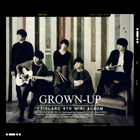 Ft_island_grown_up_4th_album_Hong_ki