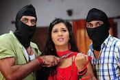 Bham Bolenath movie stills-thumbnail-9