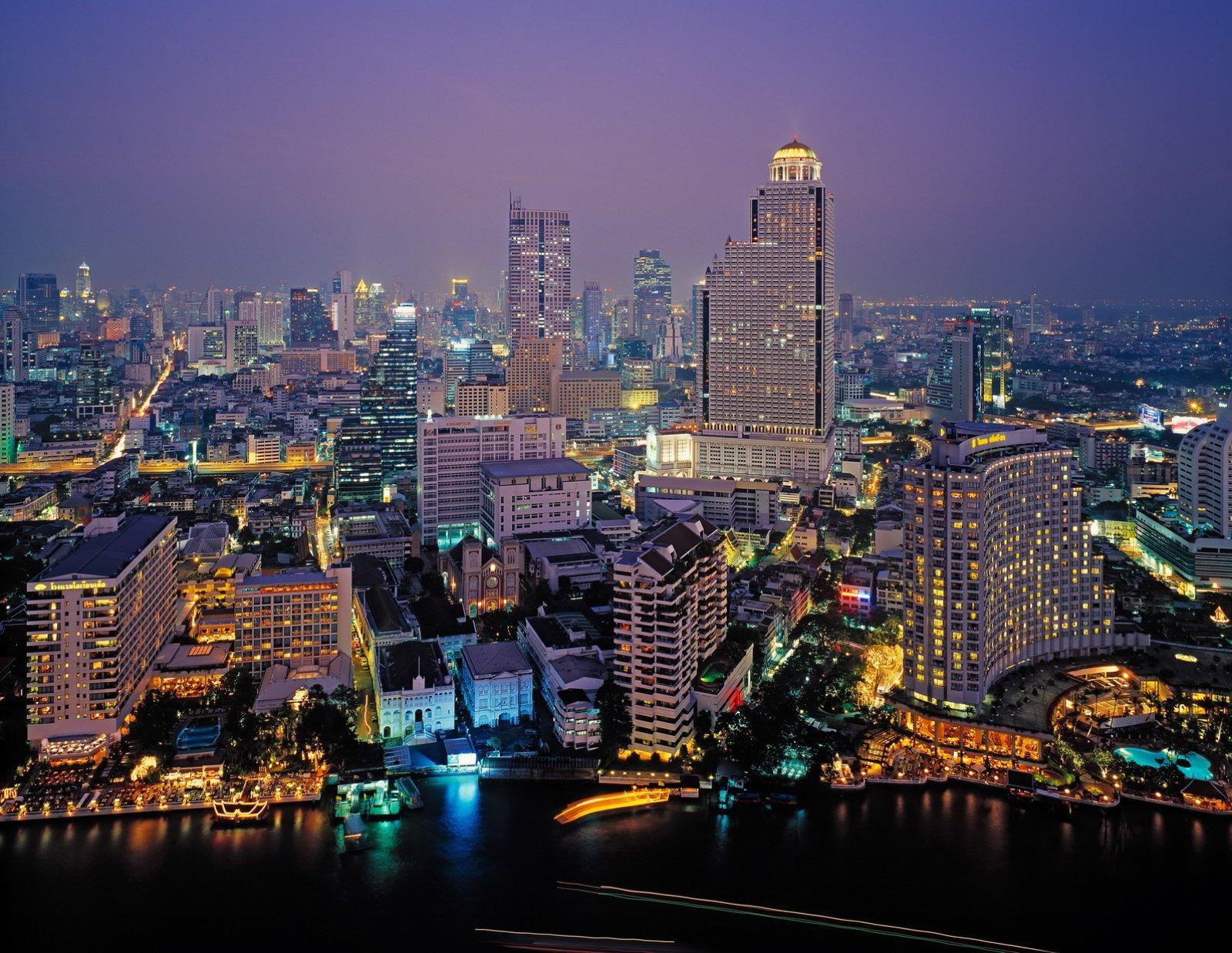http://1.bp.blogspot.com/-7dK8agiaXG8/UFdmx5Kc5JI/AAAAAAAAAB4/a_sfnkQoymY/s1600/bangkok-wallpaper1.jpeg