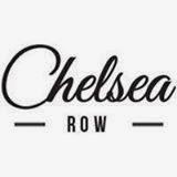 Chelsea Row