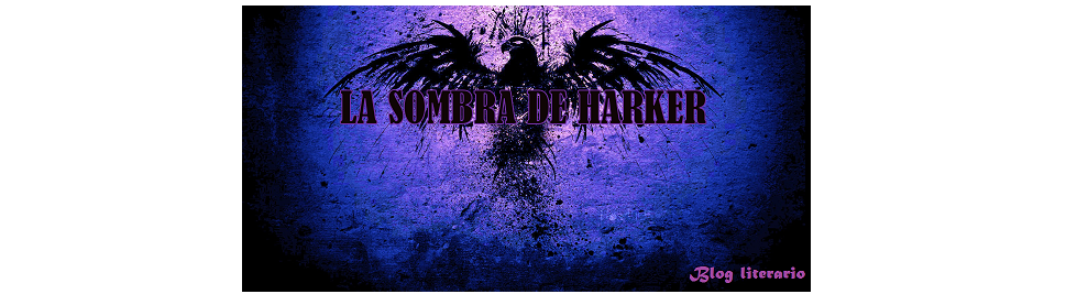 La Sombra de Harker