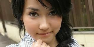 fakta Unik Lainnya Tentang Maria Ozawa