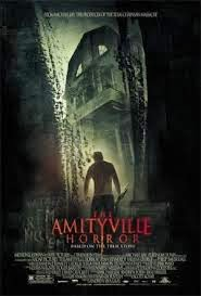 Film Horor Terbaik dan Terseram di dunia