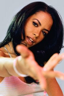 Aaliyah Haughton Wallpapers