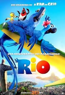 >Assistir Filme Rio Online Dublado Megavideo