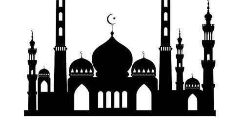 Proposal Zakat Infaq Dan Shodaqoh Ramadhan 1436 H Fantastic Blue