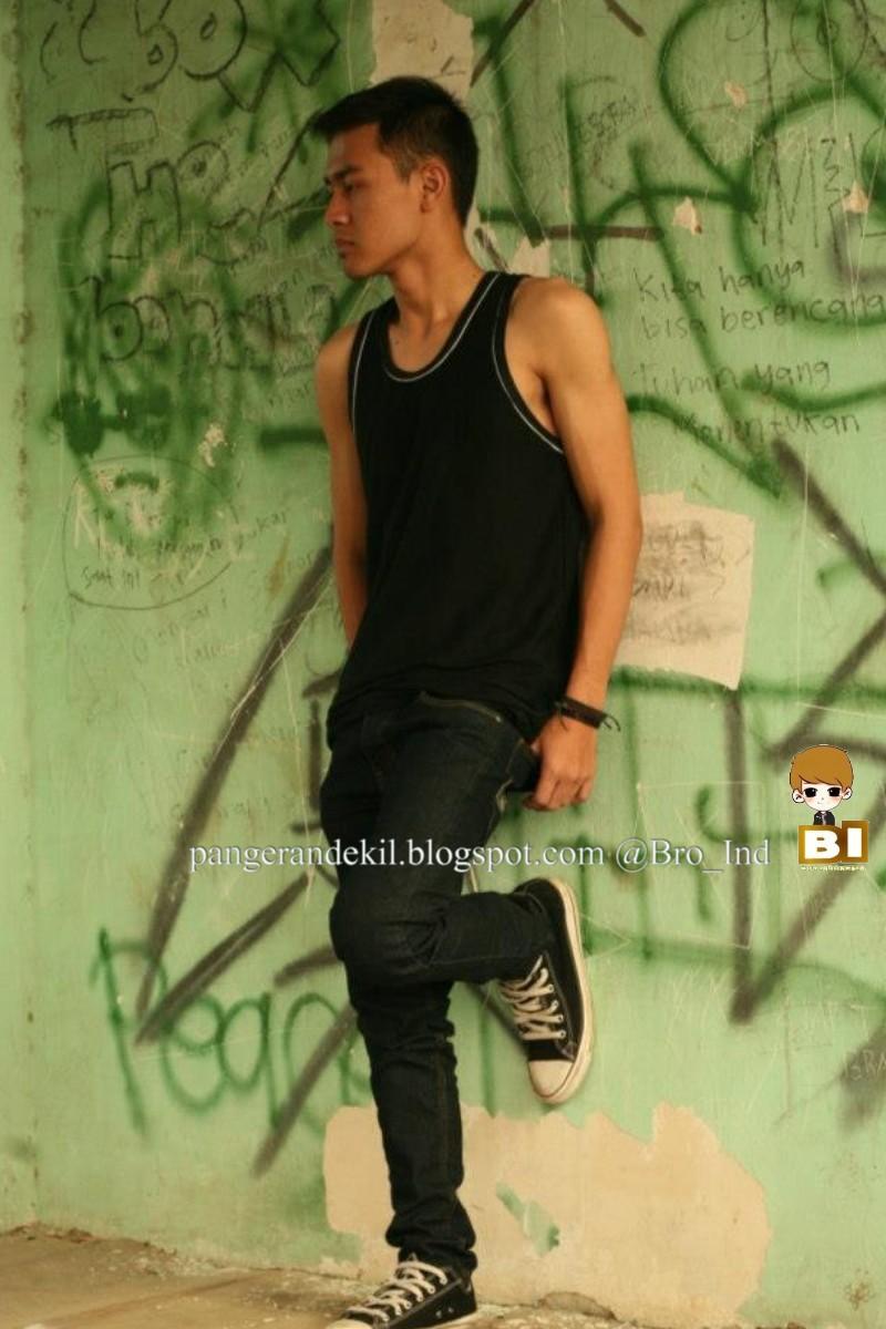 Boy Indonesia Boy Of The Week Tips Agar Cowok Makin Keren Pakai