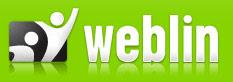 Weblin Blog