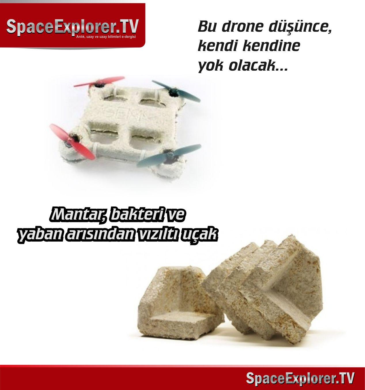 Drone, Vızıltı uçak, İHA, İnsansız Hava Araçları, Havacılık,