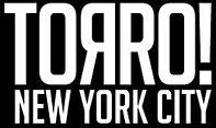 torro! skateboards ©