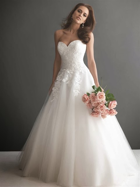 Best Wedding Dresses Brisbane : Bridal appointment form http hihindooroopilly com au make a