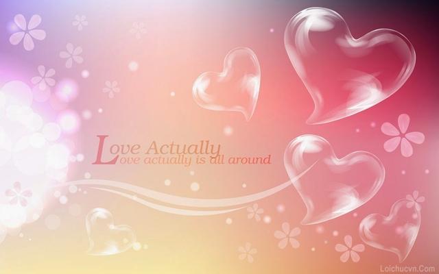 ảnh đẹp trái tim tình yêu đẹp ấn tượng - Hình 16