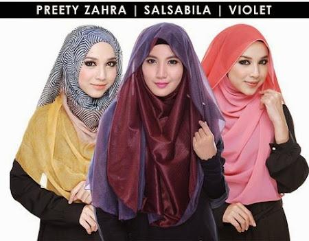 Adakah anda tercari-cari shawl labuh yang mesra muslimah, labuh dan menutup aura serta MURAH