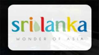 Tourist Arrivals up 12.8% in Sri Lanka