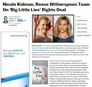 http://deadline.com/2014/08/nicole-kidman-reese-witherspoon-team-on-big-little-lies-rights-deal-815273/