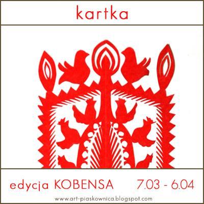 http://art-piaskownica.blogspot.com/2014/03/kartka-z-przytupem.html