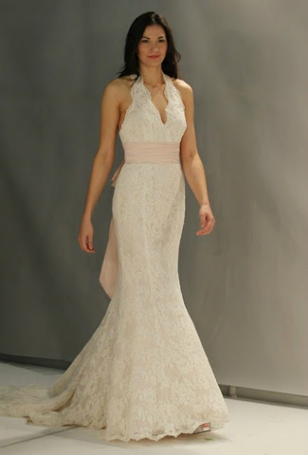 halter-wedding-dress