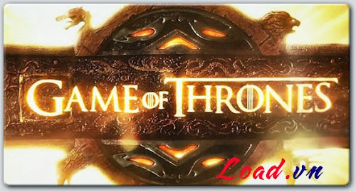 Game Of Thrones Season 1 , 2010 , Mega , HD , Drama, Family, Fantasy