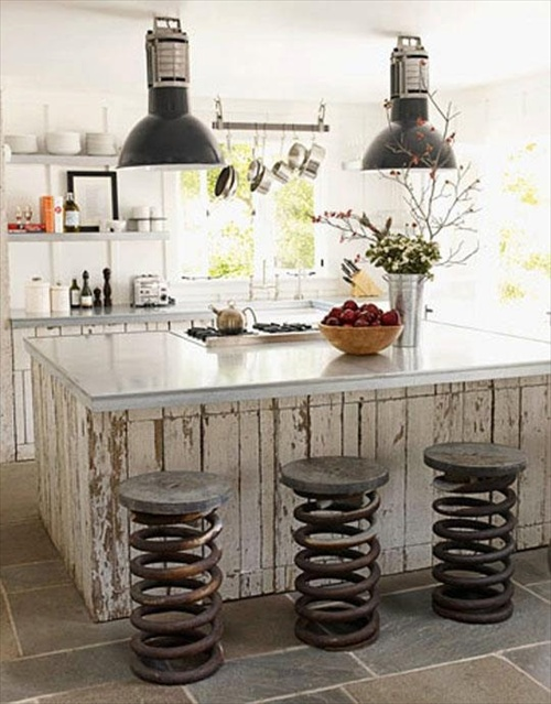pallet furniture pinterest. Images Source: Pinterest Pallet Furniture