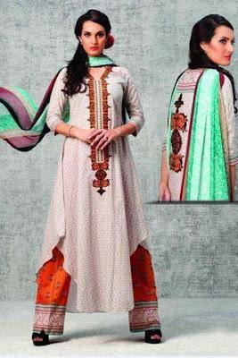 fashion designs 2012